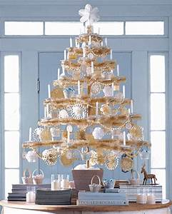 Christmas, Garlands