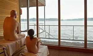 Berlin Wellness Therme : das sind die besten saunen im berliner umland best of berlin berliner morgenpost ~ Buech-reservation.com Haus und Dekorationen