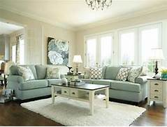 Ways To Decorate A Living Room by Vintage Style Decoration Ideas For The Living Room Interior Decoration Ideas
