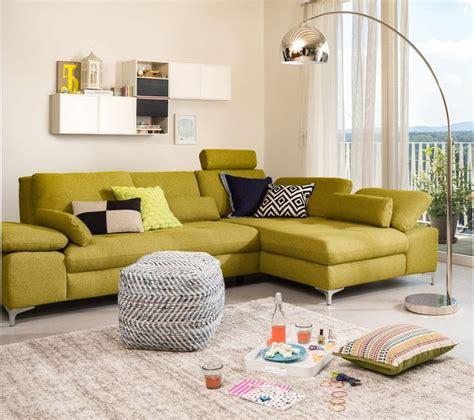 Sofa Micasa 25 best welt der micasa sofas images on