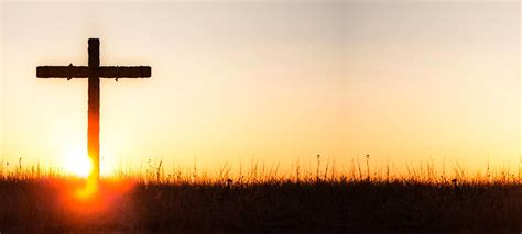 Cross Hd Picture by Cross Wallpapers 183 Wallpapertag