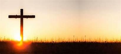 Cross Gospel Fullness Church Sermons April Wallpapers