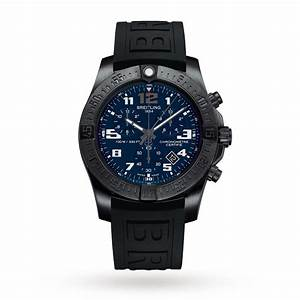 Breitling Chronospace Mens Watch | Luxury Watches ...