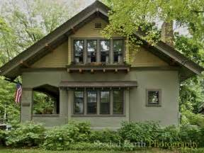 Photos And Inspiration Craftsmen Style Home by Roofing On Craftsman Bungalows Bungalows And