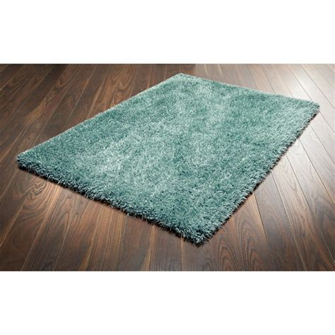 B And M Rugs by Sumptuous Fashion Rug 60 X 110cm Rugs B Amp M