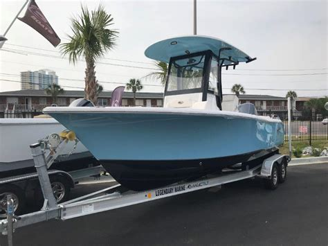 Sea Hunt Boats Ultra 235 sea hunt ultra 235 boats for sale boats