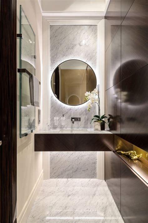ou trouver le meilleur miroir de salle de bain avec eclairage