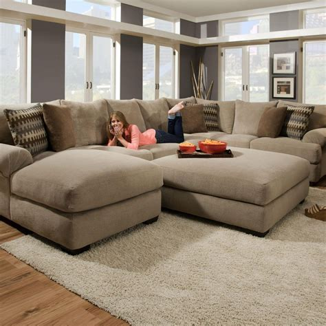 comfortable sectional sofa  chaise home ideas sectional sofa  chaise living