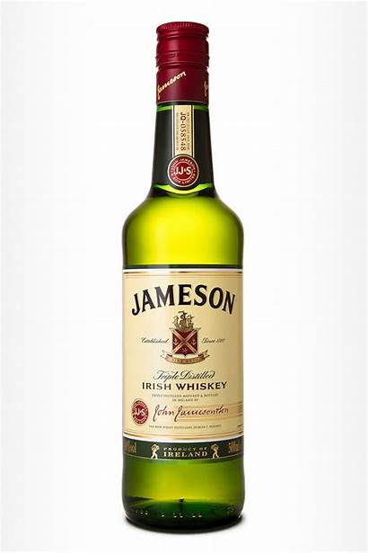 Jameson Whiskey Irish Wallpapersafari Photograph 500px Blended