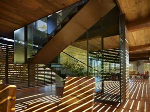 residential design inspiration a play with light and