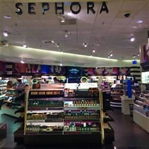 Makeup Skin Care amp Beauty Supplies  Sephora Inside JCPenney