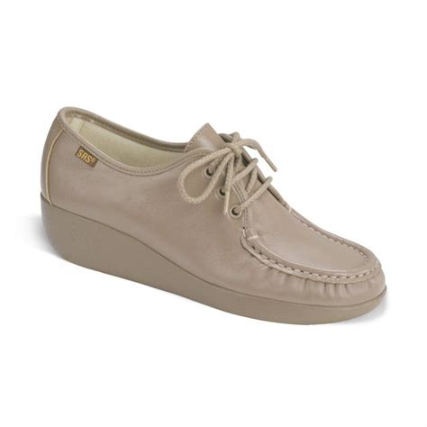 sas comfort shoes sas san antonio shoemakers comfort shoes bounce mocha ebay
