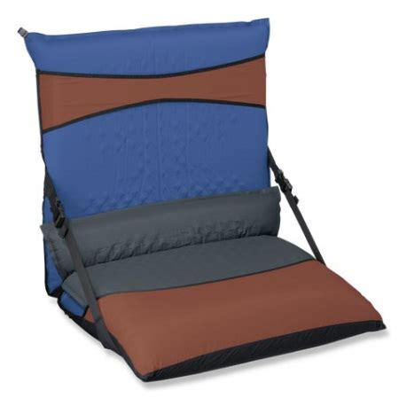 Thermarest Trekker Chair Sleeve by Thermarest Trekker Chair 20 Futurumshop Nl