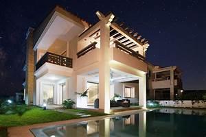 Maison Au Maroc : appartement maroc maison maroc location maroc ~ Dallasstarsshop.com Idées de Décoration