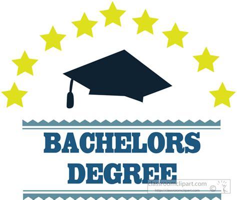 graduation clipart bachelors degree logo classroom clipart