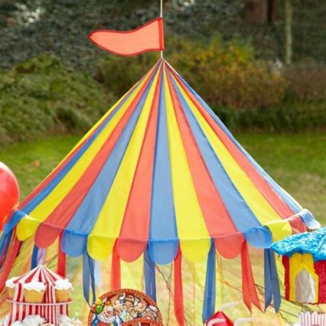 big top canopy tent accessory tent large