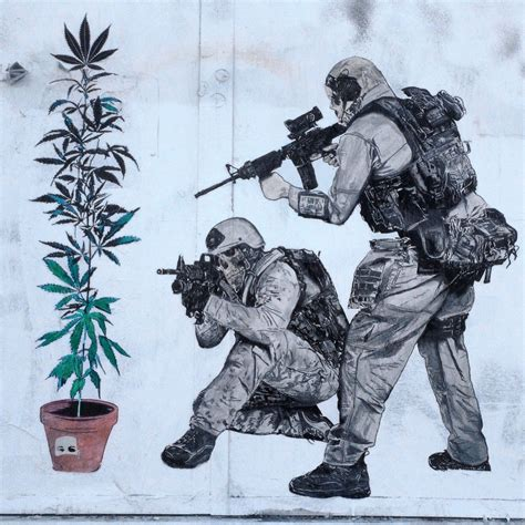 banksy for sale canada war on drugs and banksy