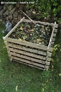 Pilze Auf Komposthaufen : kompost grunds tzliches zum thema kompostieren ~ Lizthompson.info Haus und Dekorationen