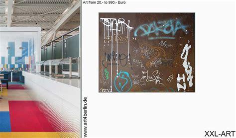 Wohnen Dekorieren by Dekorieren Und Einrichten Mit Kunst Bildern Art4berlin