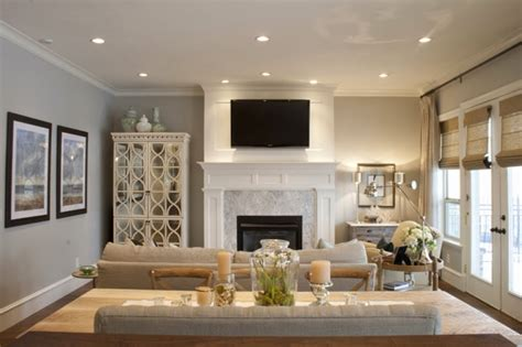 most popular living room paint colors behr behr living room paint colors modern house