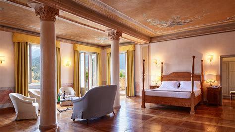 Bagni Nuovi by Grand Hotel Bagni Nuovi Bormio Qc Terme