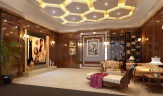 luxury livingrooms interior decorating on living room interior luxury living rooms and pendant chandelier
