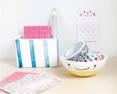 cute desk accessories cute funny office decor office desk accessories office by