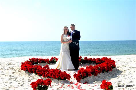 panamabeachwedding beach weddings and photography