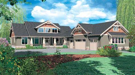 needham   bedrooms   baths  house designers