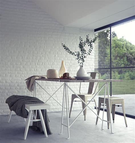 Exquisite Interior Renders By Bbb. Tiles For Basement. Parge Basement Walls. Flooring For Basement That Gets Wet. Paneling For Basements. The Basement In Nashville. What Flooring To Use In Basement. House Plans For Walkout Basement. How To Clean Cement Basement Floor