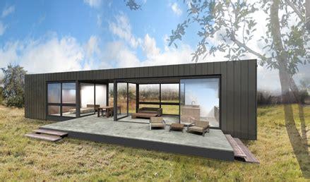 Modular Homes Florida Cost Modern Modular Home