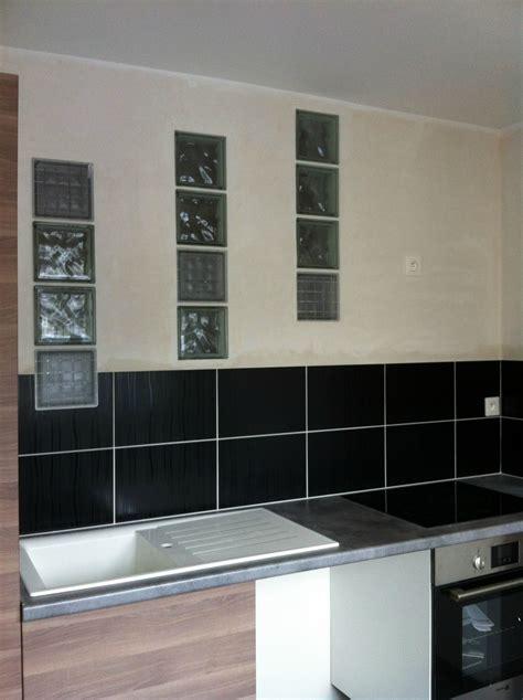 et cuisine home cuisine faiences cuisines images chaios la faience cuisine pretty la faince cuisin la