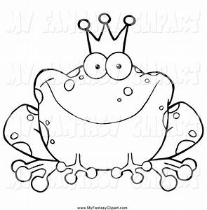 Prince Clipart Black And White   Clipart Panda - Free ...