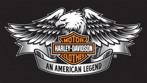 Harleydavidson Logo Wallpapers  Wallpaper Cave. Org Chart Powerpoint Template. Sample Cover Letter For It Template. Sales Associate Job Resume Template. Auto Insurance Id Card Template. Shop Work Order Template Kejlw. Letters Of Recommendation For Teaching Template. Real Estate Open House Sign In Sheet Printable Template. Dvd Cover Template