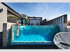 Acrylic Pool Wall Pool WindowsPool Windows