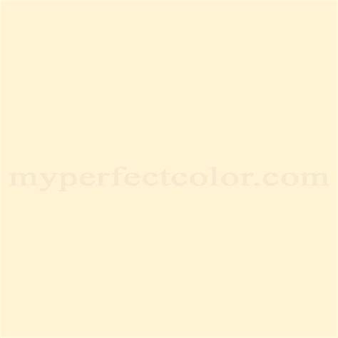 behr 350a 2 vanilla milkshake match paint colors