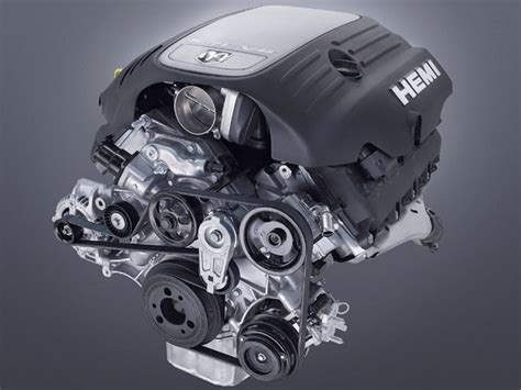 2008 5 7l Hemi Engine Diagram by 2009 Challenger R T Rod Network