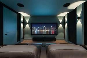 Media Home Cinema : home cinema installation award winners london bucks surrey ~ Markanthonyermac.com Haus und Dekorationen
