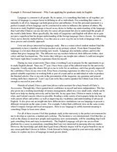 excellent essay writing service % original excellent essay writing service