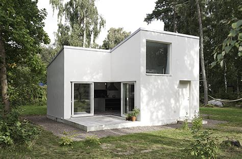 Small Modern House Beautiful Small House Design, Small