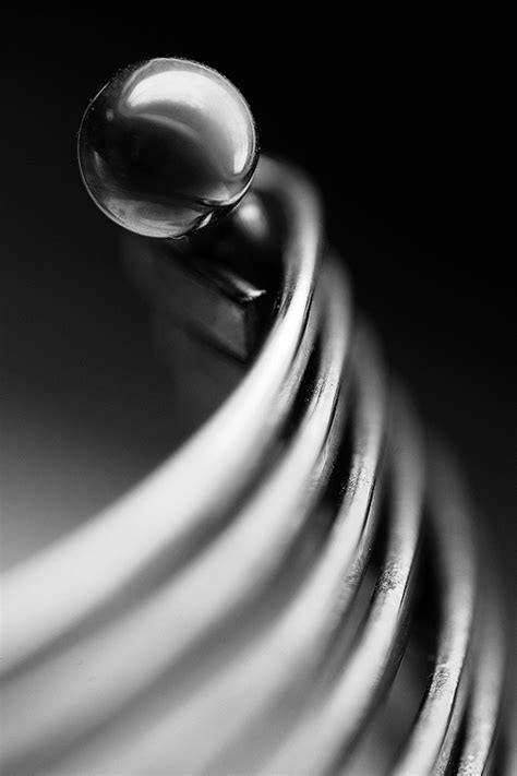 Abstract Black And White Photography by Stunning Abstract Black And White Photography Noupe