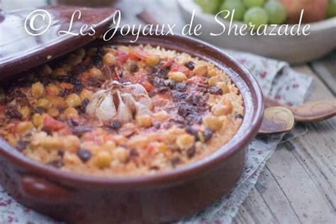 sherazade cuisine riz au four recette espagnole les joyaux de sherazade