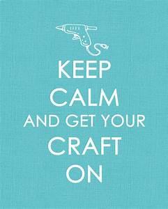 Crafts Quotes. QuotesGram