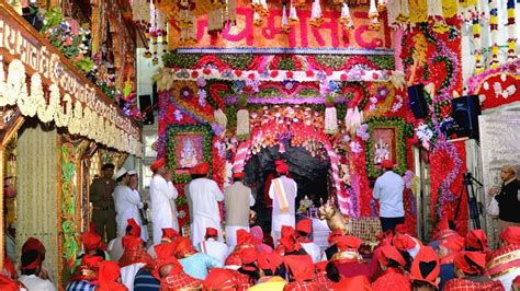 vaishno devi board received rs  lakh  scrapped notes  january india news hindustan times