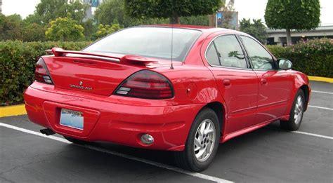 2005 Pontiac Sunfire Base 2dr Coupe 5-spd Manual W/od