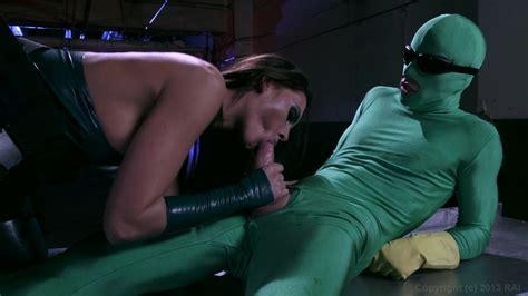 Trailers She Hulk Xxx An Axel Braun Parody Porn Movie