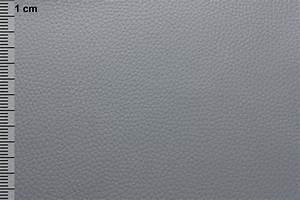 Polster Schaumstoff Meterware : kunstleder mit schaumstoff meterware auto polster sitzbez ge ch cabanski ~ Eleganceandgraceweddings.com Haus und Dekorationen