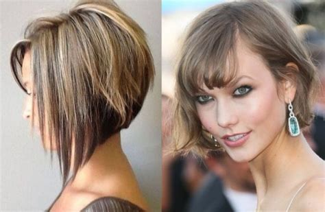 Fall 2015 Short Hair Trends  Hairstyle Ideas In 2018