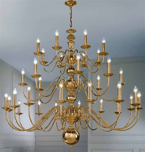 Large Brass Chandelier 10 best large brass chandelier