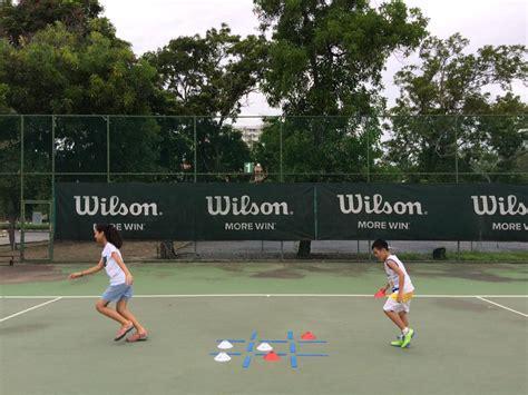 รับสอนเทนนิส&เป็นknocker ที่มหาวิทยาลัย มหิดล ศาลายา ...